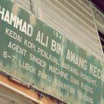 kedai moyang haji