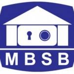 Permohonan Pinjaman Peribadi MBSB