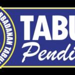 Pinjaman Pendidikan PTPTN Amat Diperlukan Oleh Para Pelajar