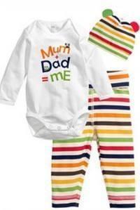 baju baby online