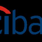 Pinjaman Perumahan Citibank