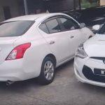 Tips Membeli Insurans Kereta di Malaysia