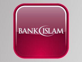 pinjaman perumahan bank islam