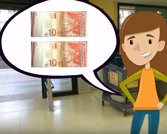 baki wang