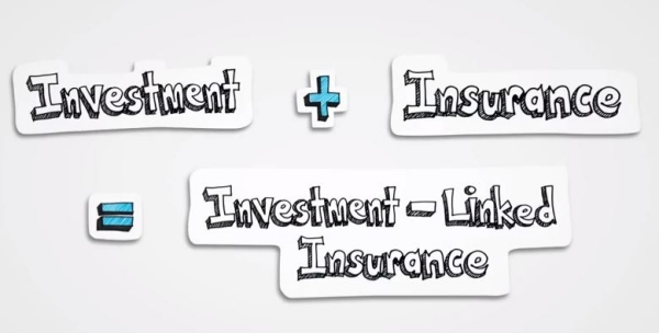 investment linked insurance