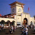 Tips Untuk Melancong ke Vietnam (Ho Chi Minh)