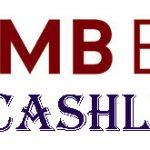 Pinjaman Peribadi dari CIMB Bank