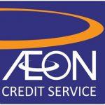 Pinjaman Peribadi AEON Credit