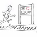 Cara Gila Bayar Hutang Kad Kredit dan Pinjaman