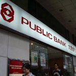 public bank 2