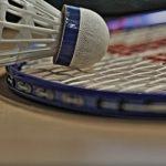 Pengenalan Badminton dan Cara Bermain Sukan Ini