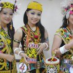 Orang Sarawak