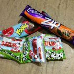 Kebaikan Dan Keburukan Coklat