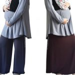 Tanda-Tanda Awal Kehamilan