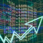 pasaran saham