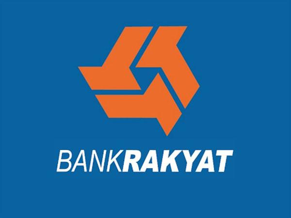 Berikut adalah keterangan yang lengkap cara nak buat pinjaman bersama Bank Rakyat.