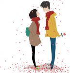 cinta tahan lama