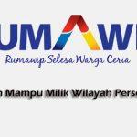 rumawip