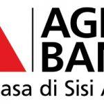 agro bank logo