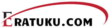 eratuku-logo-350