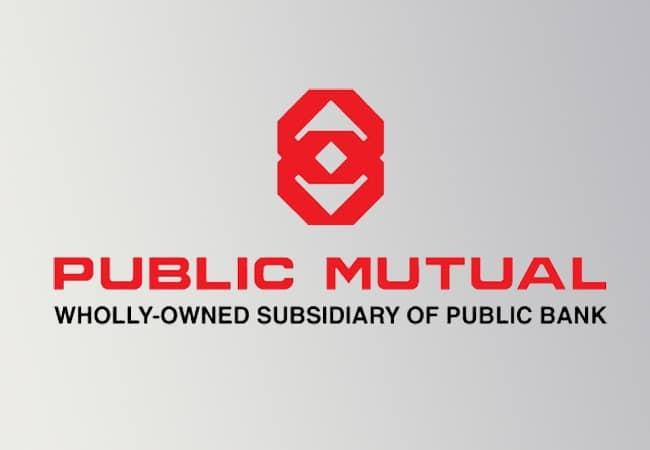 Public Mutual Fund