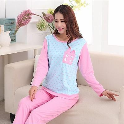 baju tidur cotton 5